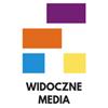 WIDOCZNE MEDIA – OUTDOOR MARKETING POZNAŃ